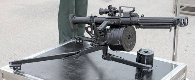 Тип 35 винтовки - type 35 rifle