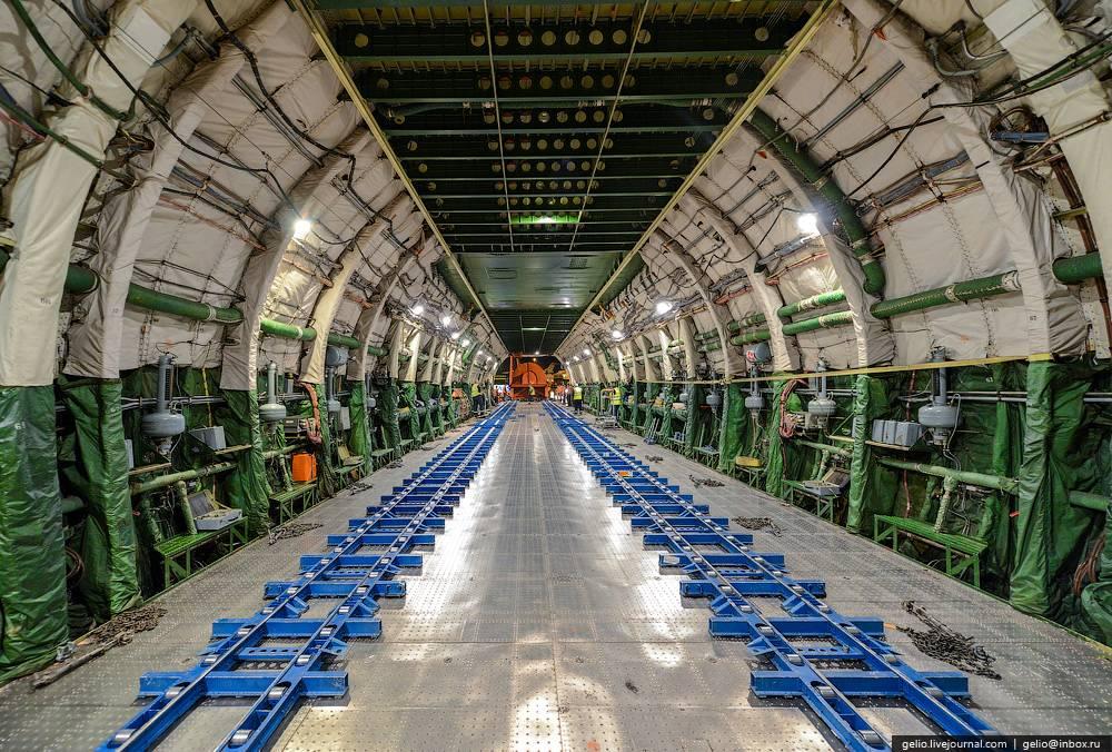 Ан-225 мрия фото. видео. скорость. вооружение. ттх