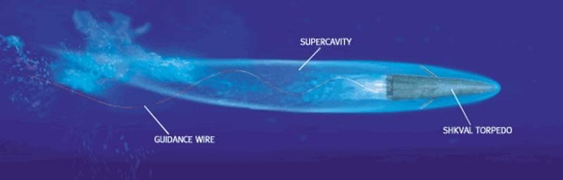 """Сверхзвуковая торпеда шквал: история, характеристики, модификации. ракета """"шквал"""" - одна из лучших подводных ракет в мире сверхзвуковая торпеда шквал"""