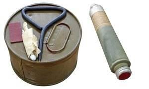 Войсковая маскировка. (дым.граната ргд-2) - rgd-2.html