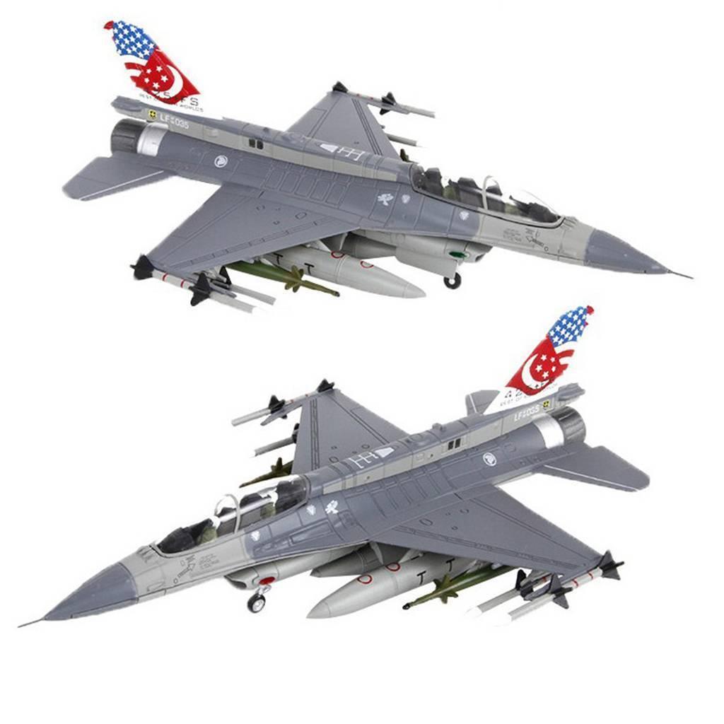 Истребитель f-16 фото. видео. вооружение. ттх. скорость