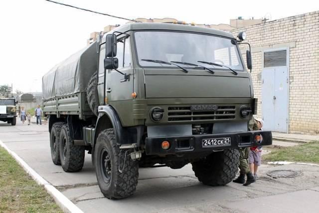 Камаз-6350. трансмиссия, тормоза и электрооборудование. отзывы водителей и владельцев