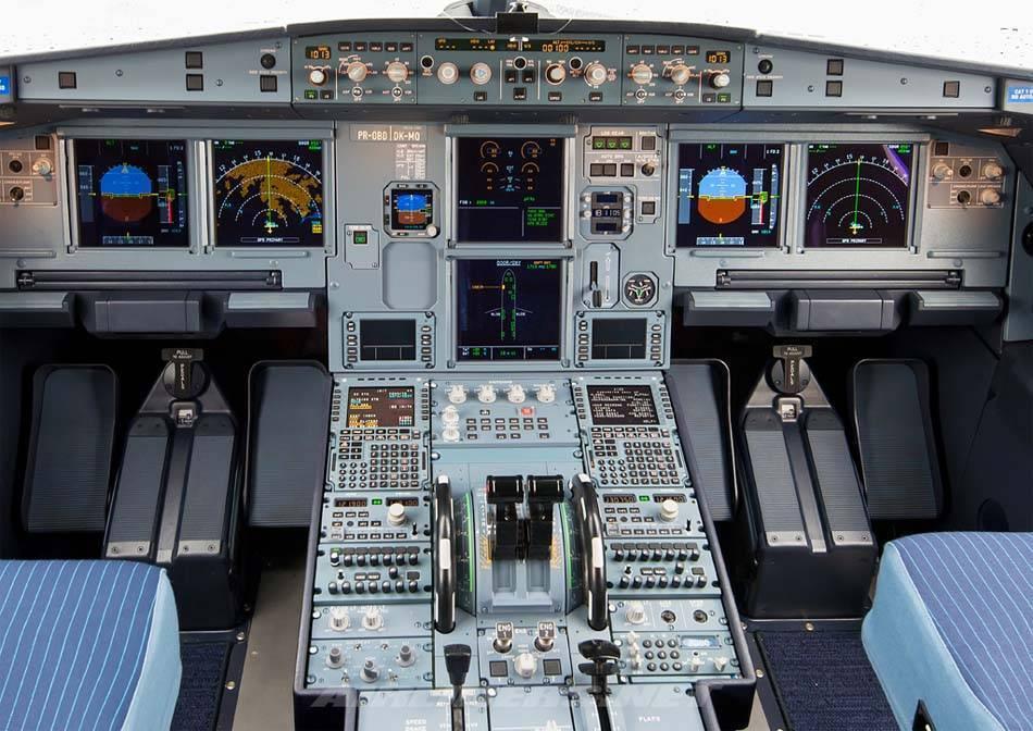 Аэробус а320 википедия