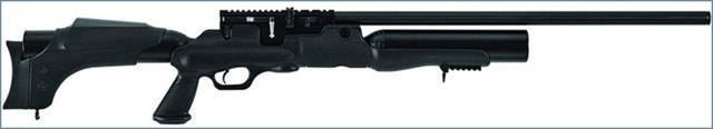 Снайперская винтовка асвк корд патрон калибр 12,7 мм