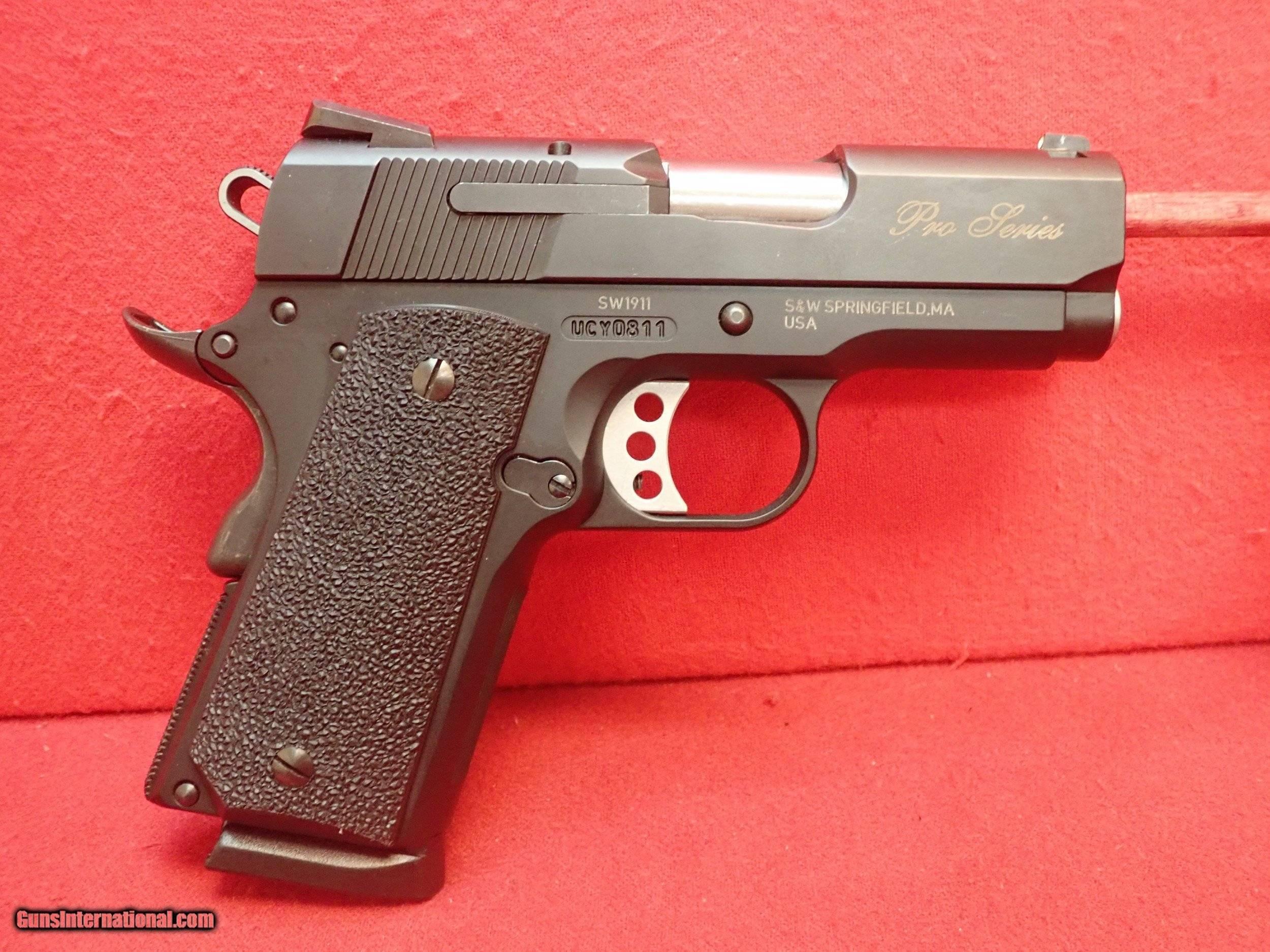 Револьвер смит-вессон модель 10 ттх. фото. видео. размеры
