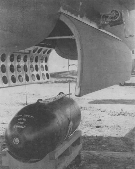 North american b-25 mitchell — википедия