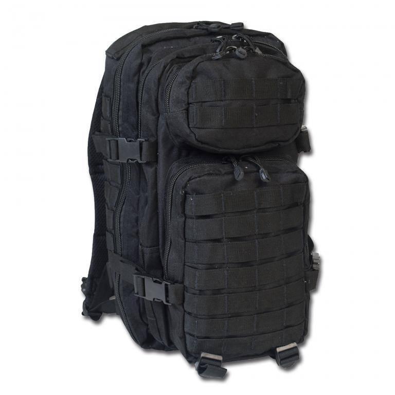 Тактические рюкзаки (45 фото): однолямочные военные сумки на 20, 30, 40 и 50 литров, обзор армейских рюкзаков марки «сплав» и других производителей