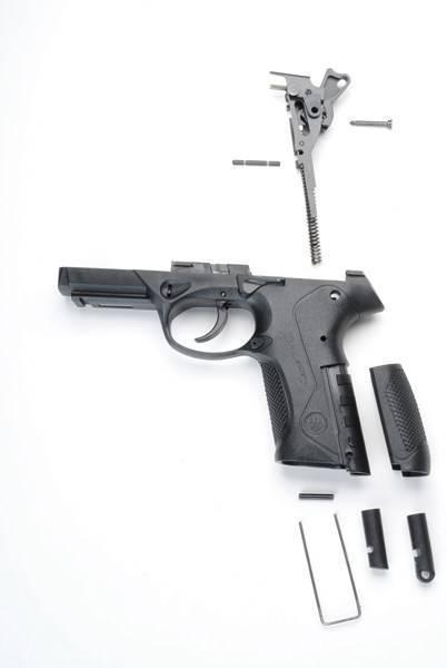Dogswar.ru - стрелковое оружие, военная техника, вооружённые силы стран мира
