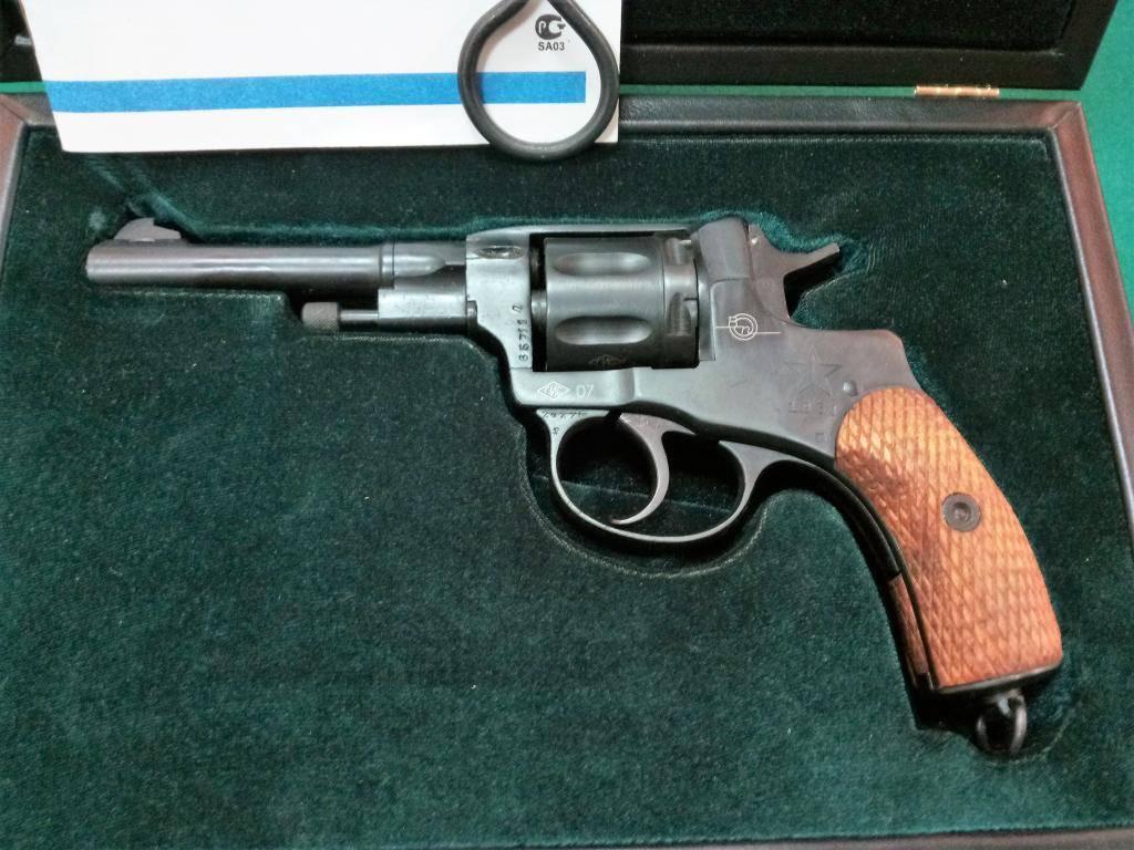Cигнальные пистолеты без разрешения — можно ли носить с собой сигнальный пистолет?