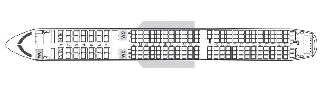 Лучшие места в самолете airbus a321: схема, кресла с лучшей комфортностью