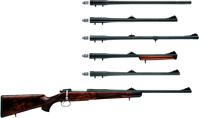 Карабин mauser m1895 carbine — характеристики, фото, ттх
