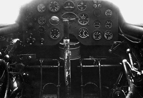 Ант-25 википедия
