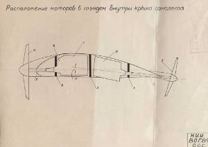 Сайт владимира кудрявцева
