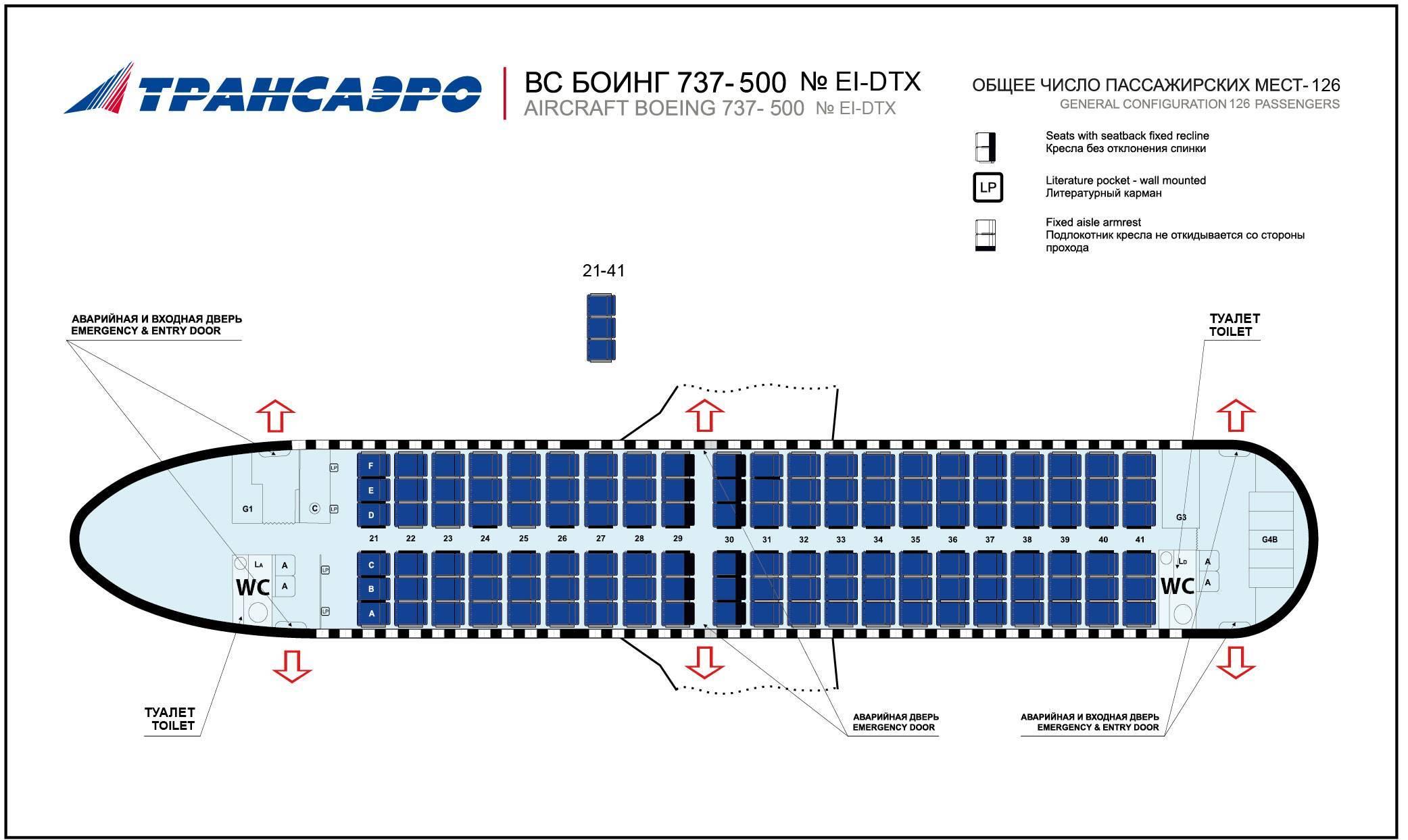 Boeing 717 — википедия с видео // wiki 2