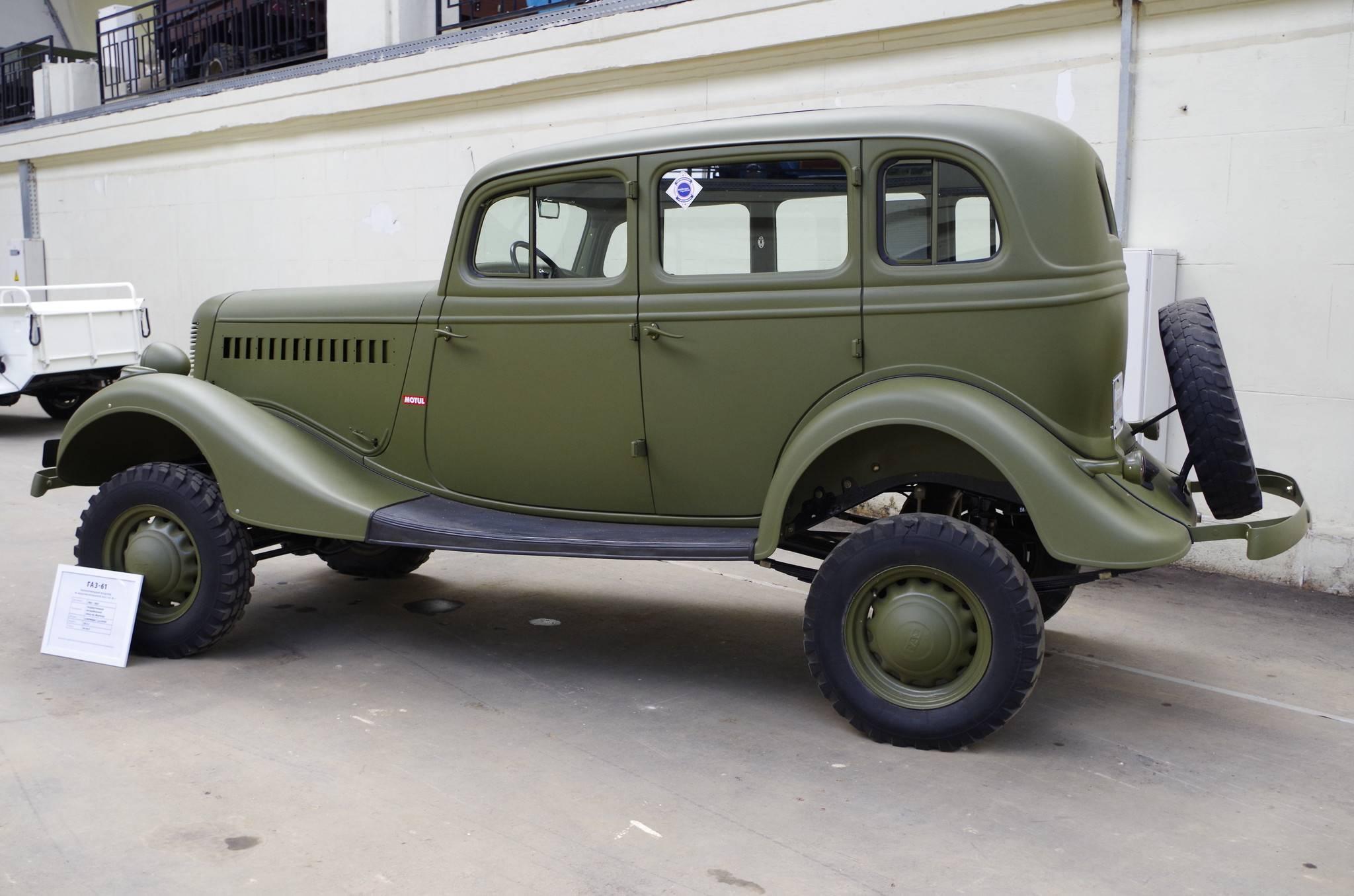 Газ-11: фото и обзор автомобиля, история создания, технические характеристики и занимательные факты