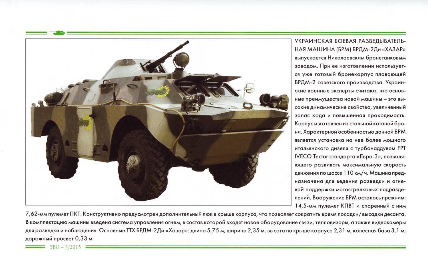 Брдм-1 двигатель, вес, размеры, вооружение