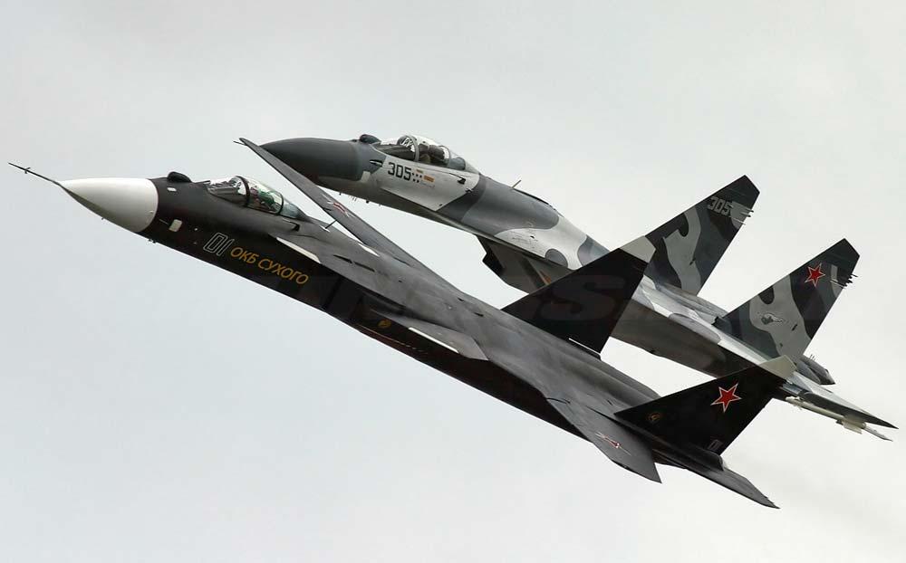 Самолет су-47 «беркут». фото. история. характеристики.