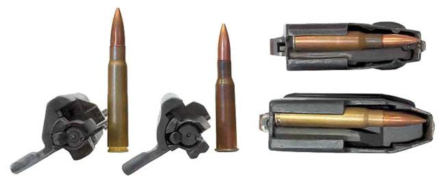Vz. 24 (винтовка) — википедия с видео // wiki 2