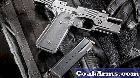 Коллаборация. пистолет wcp320