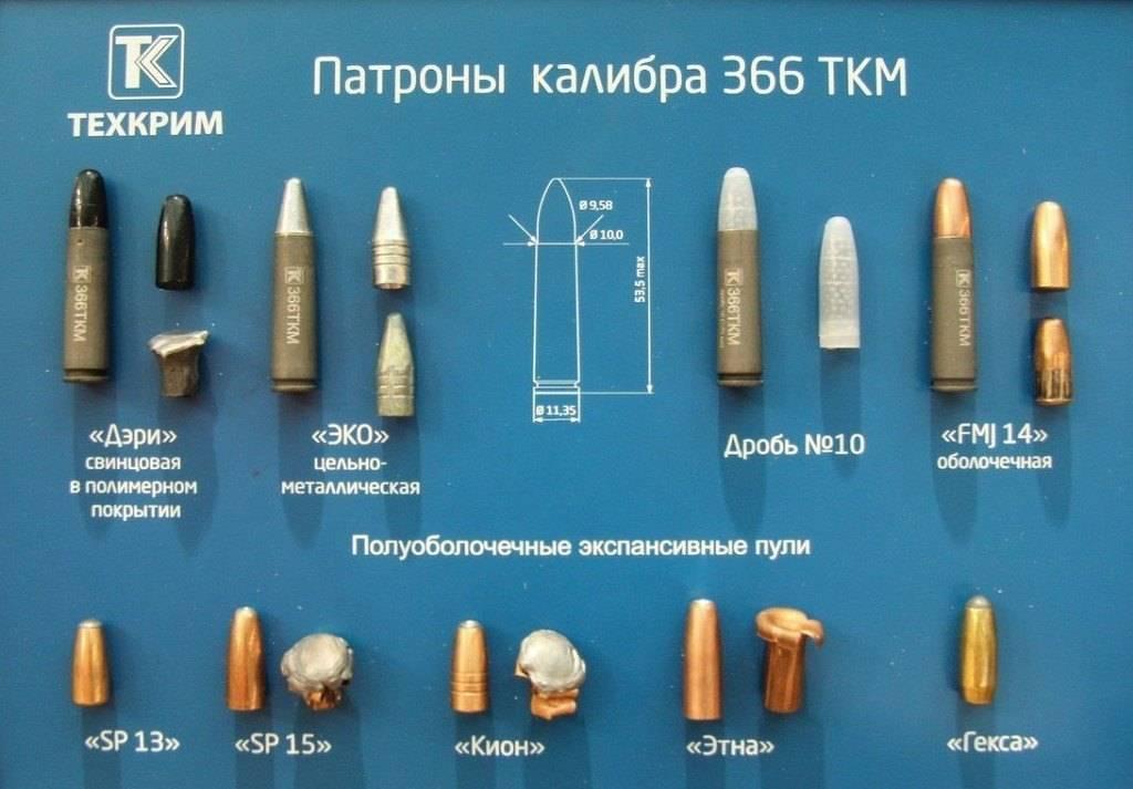 Впо-208