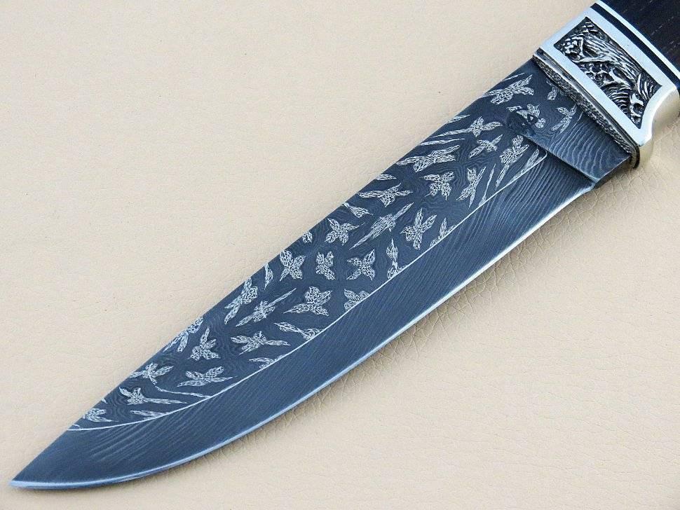 Чего боялись рыцари? страшное и необычное оружие древности (33 фото)
