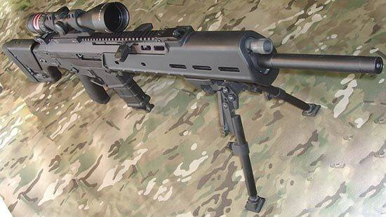 Remington acr - remington acr - qwe.wiki