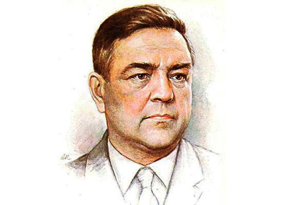 Петляков владимир михайлович