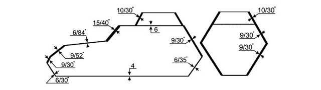 Газ-64 — википедия с видео // wiki 2