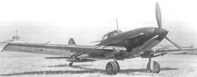 Ил-2 штурмовик. фото. видео.история.