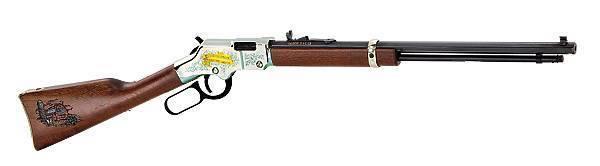 Пистолет люгер р.08 парабеллум ттх. фото. видео. размеры. скорострельность. скорость пули. прицельная дальность. вес