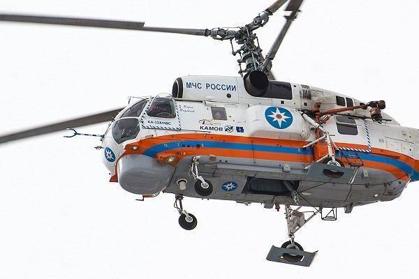 Вертолет ми-24. фото. история. характеристики.