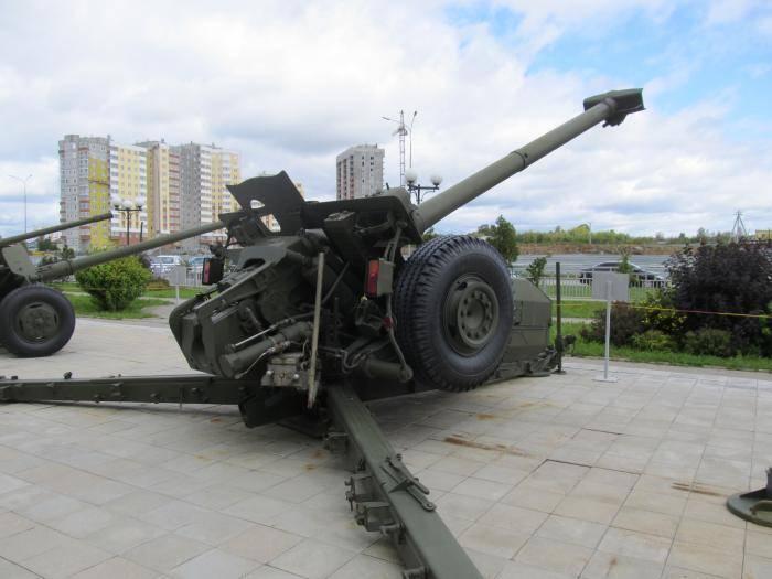 2с25 «спрут-сд» — что это, танк или самоходка?