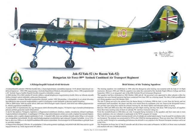 Обзор амодел 1/48 як-52 - воздушная парта пилотов