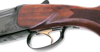 Иж-27 — «народный выбор» охотников