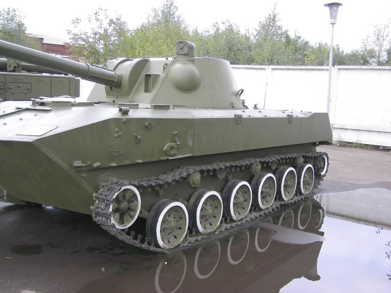Миномет 2б9м василек 82-мм ттх. фото. видео