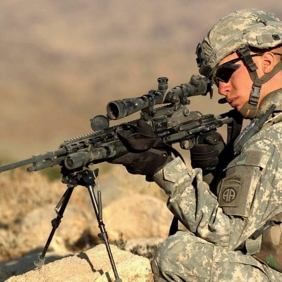 Автомат m14 фото. ттх. видео. размеры. скорострельность. скорость пули. прицельная дальность. вес