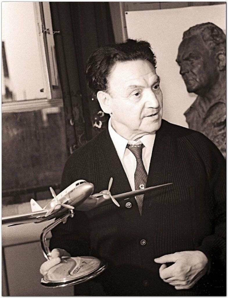 Роберт бартини: многомерное пространство-время авиаконструктора | необычные гипотезы | багира гуру