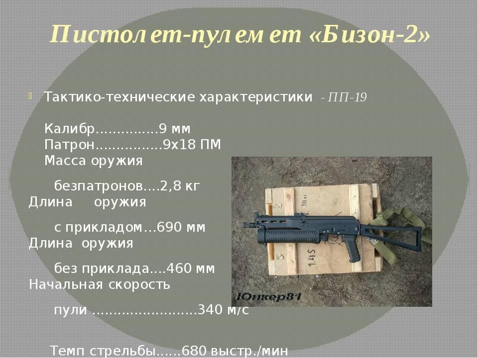 Тип 100 автомата - type 100 submachine gun
