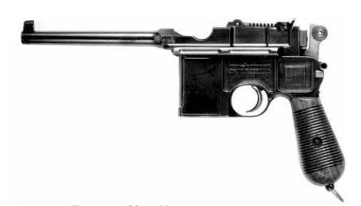 Не в ногу со временем: почему датская магазинная винтовка madsen m1947 осталась невостребованной
