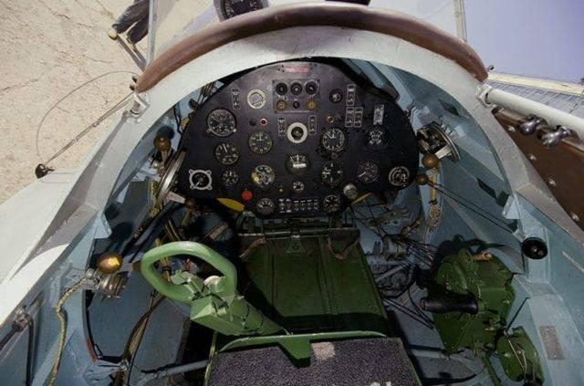 Як-1 фото. видео. скорость. вооружение. ттх