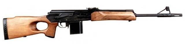 Издержки простоты: одноствольный штуцер мр-18 мн (иж-18 мн)