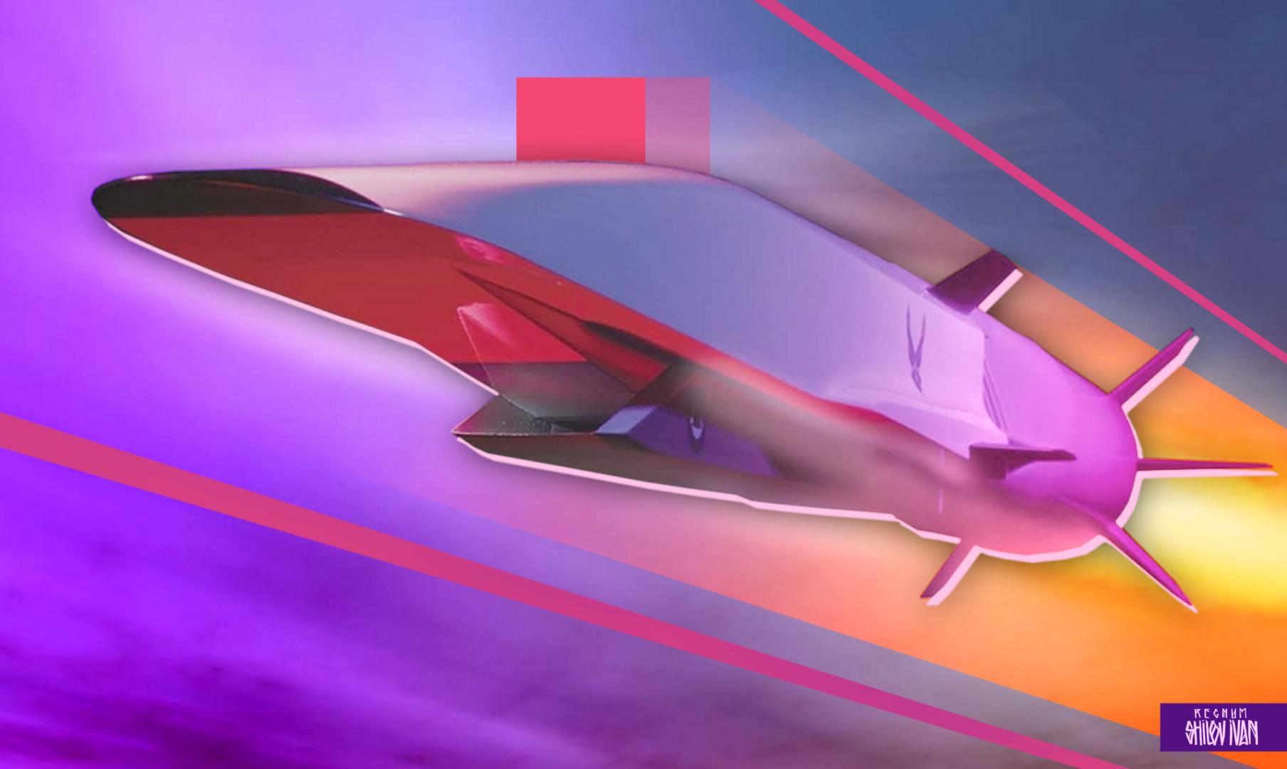 В россии успешно провели испытания новой гиперзвуковой ракеты «циркон», не имеющей аналогов в мире. противокорабельная гиперзвуковая ракета «циркон новая информация о ракетах циркон