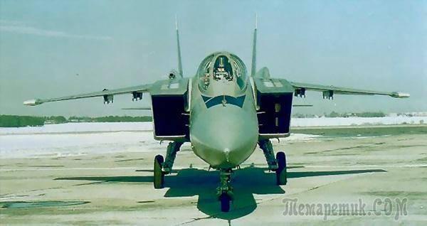 Яковлев як-141. фото и видео. характеристики и история.