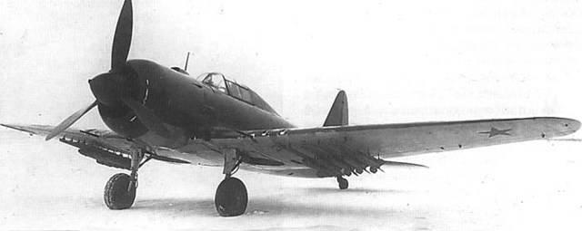 Сухой су-7 - фронтовой истребитель. фото. характеристики.