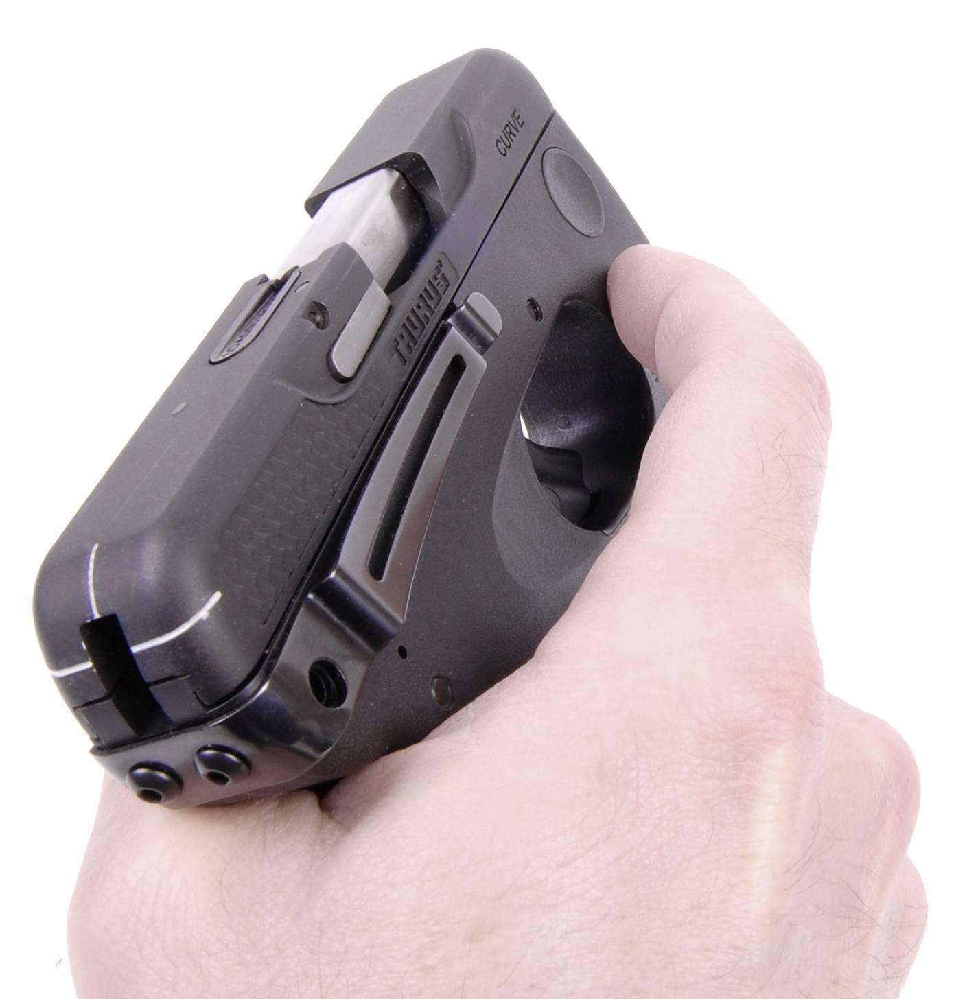 Боевые пистолеты фирмы: taurus, feg, zamorana статьи про оружие и об оружии. каталог оружия. литература про оружие
