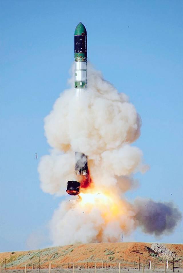 Р-36м — википедия с видео // wiki 2