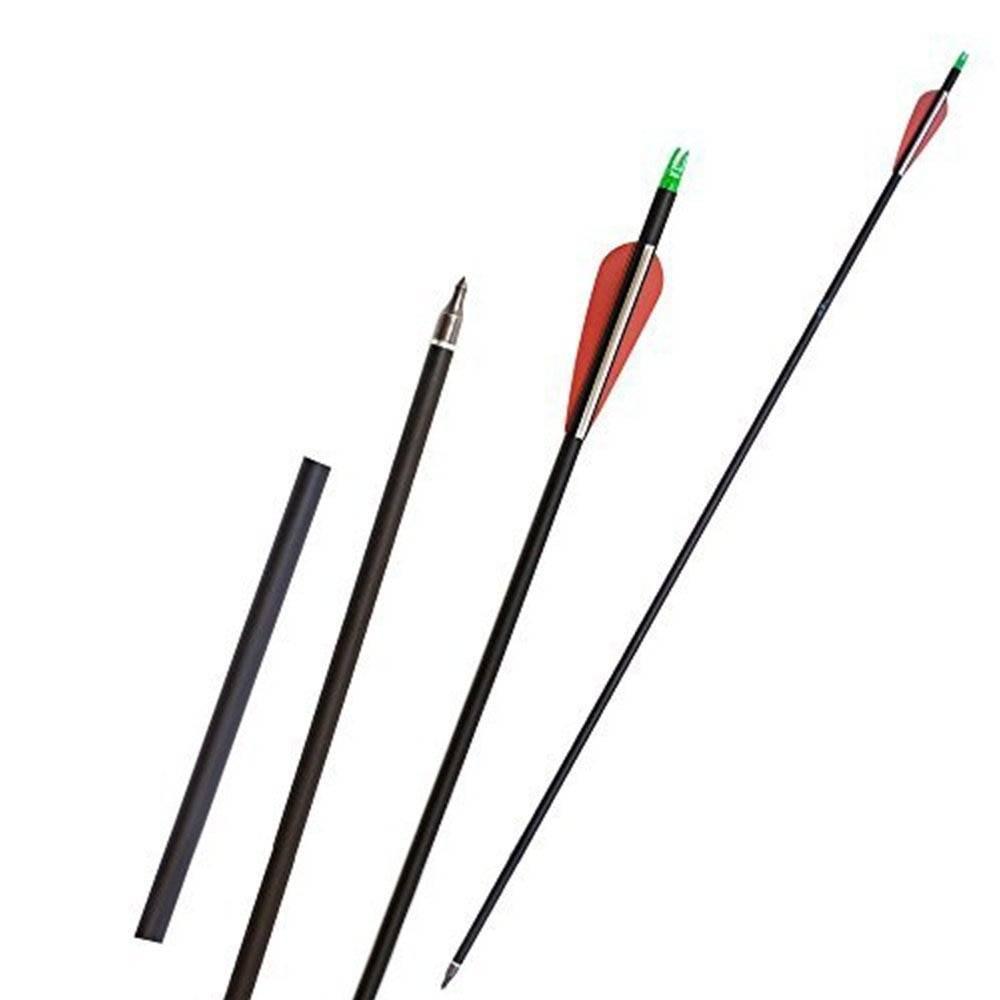 Как сделать лук и стрелы: выбор древесины для основания и стрел