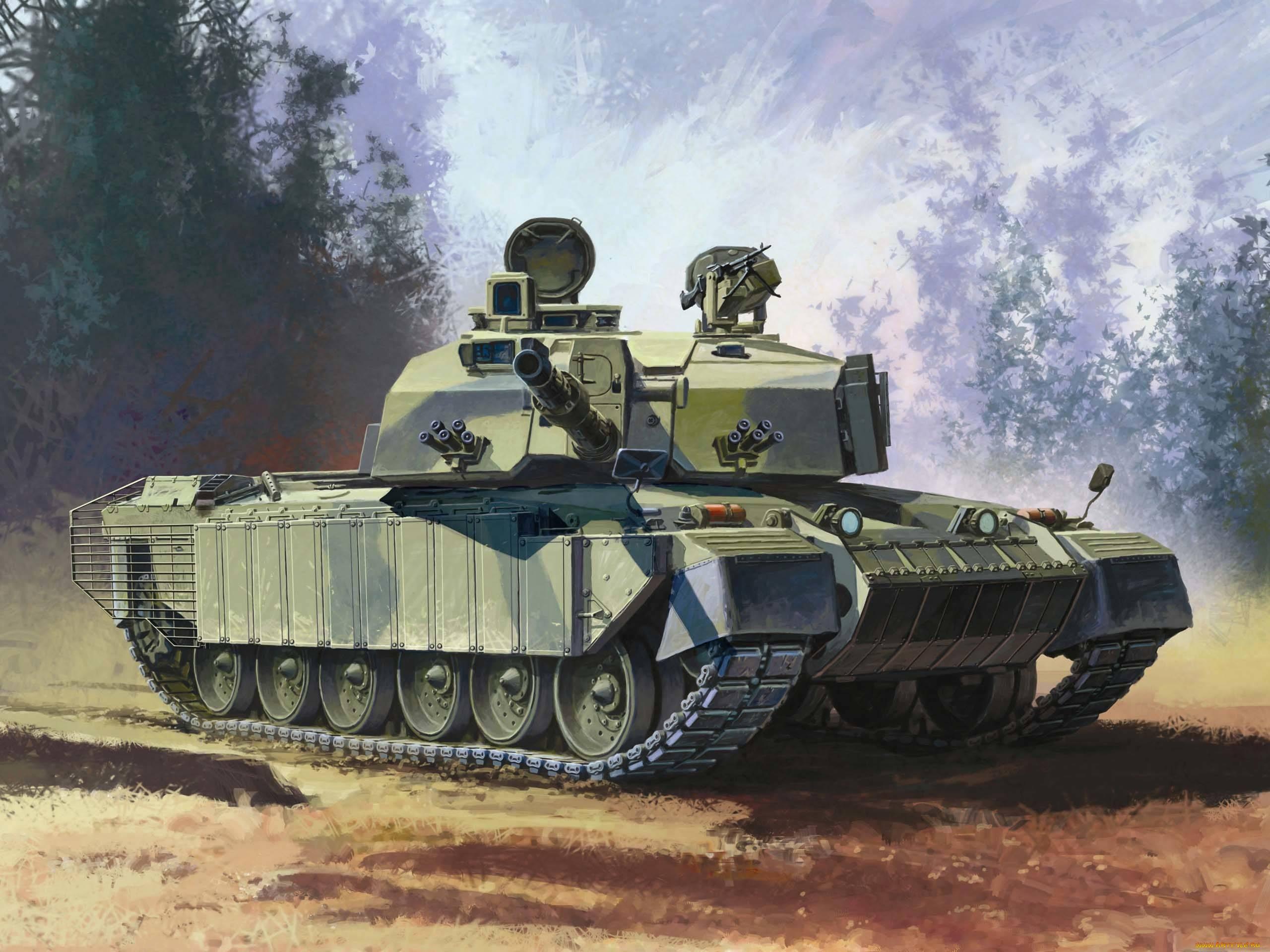 Challenger - обзор, как играть, ттх, секреты пт сау challenger из игры мир танков на сайте wiki.wargaming.net