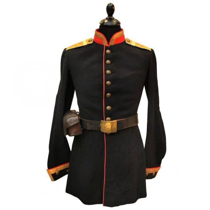 Сонник одевать военно морской мундир офицера. к чему снится одевать военно морской мундир офицера видеть во сне - сонник дома солнца