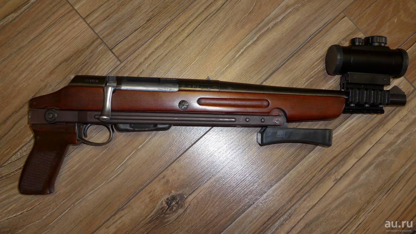 Ружьё тоз-106. технические характеристики, фото